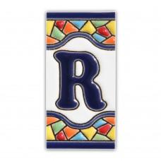 Litera R model Gaudi