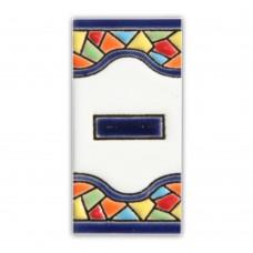 "Simbol ""-"" model Gaudi"